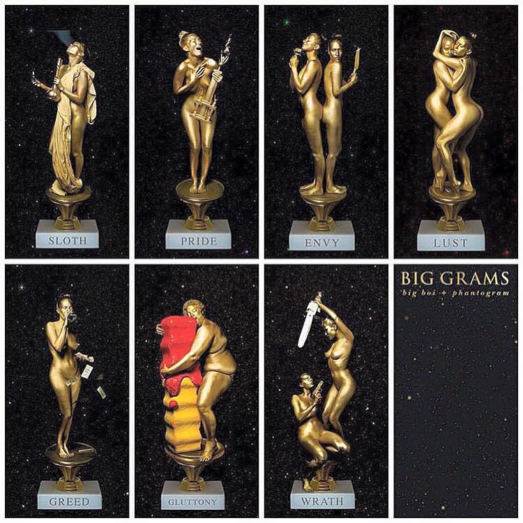 biggrams-sins