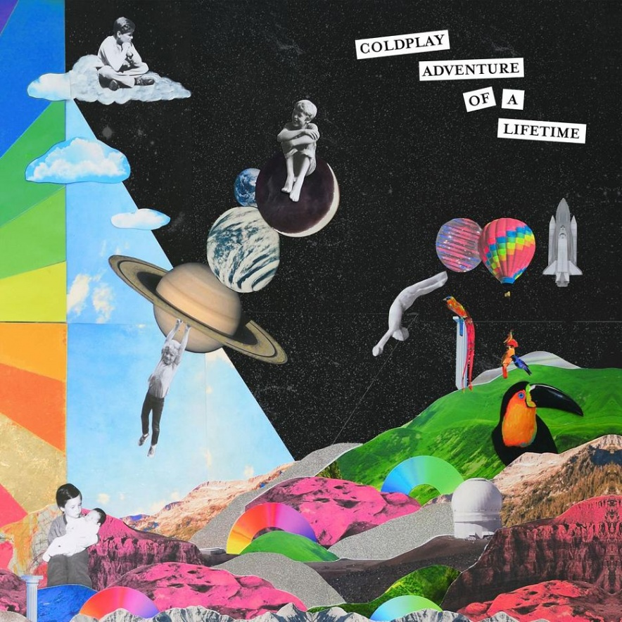 coldplay-adventure