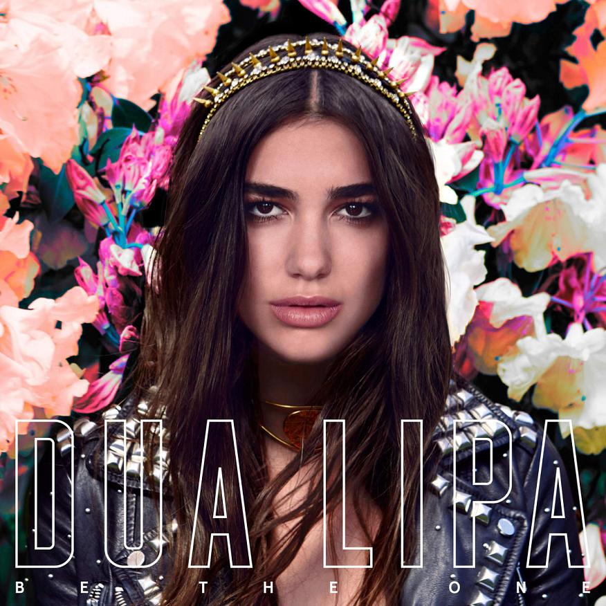 dualipa-be