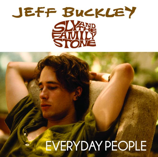 jeffbuckley-sly2