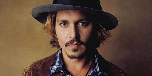 Johnny-Depp-9