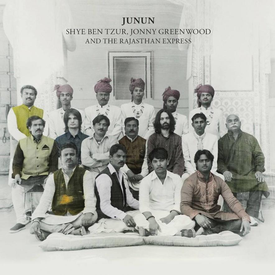 jonny-shye-album