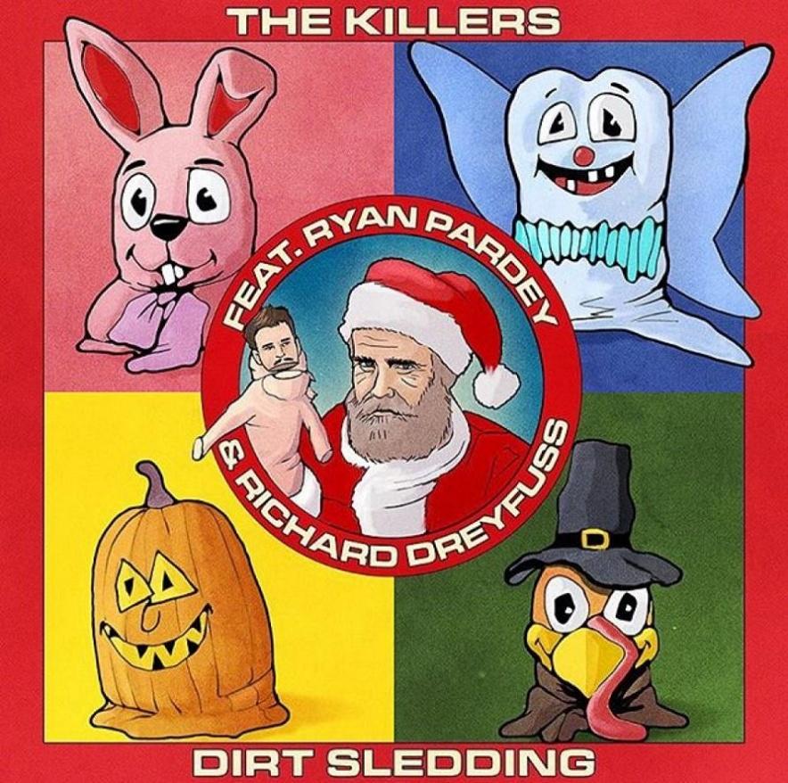 killers-dirtsingle