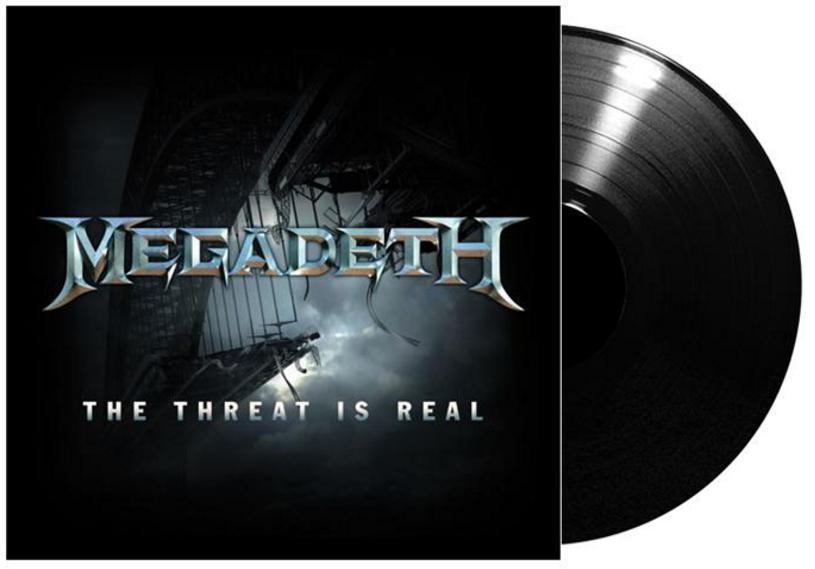 megadeth-threath