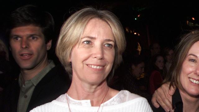 Melissa-Mathison