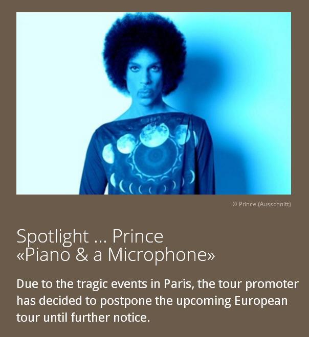 prince-wien-postpone