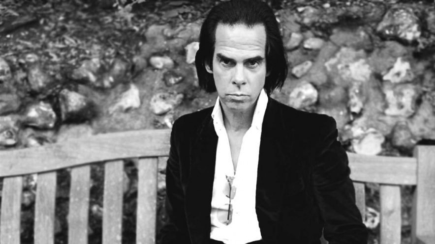 Top-Ten-Nick-Cave-and-the-Bad-Seeds-Albums-FDRMX