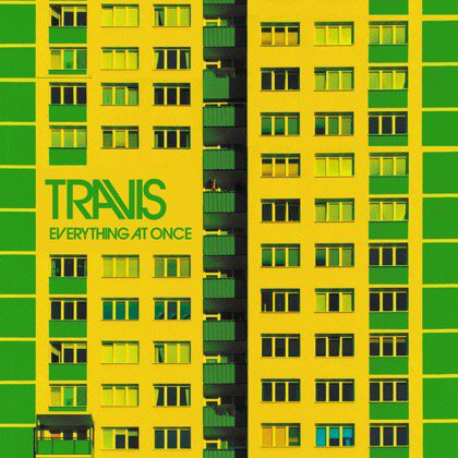 travis-everything