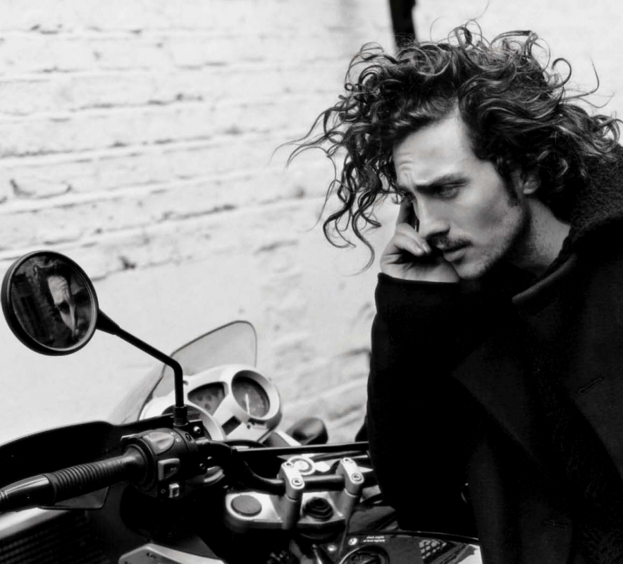 aaron-taylor-johnson-1