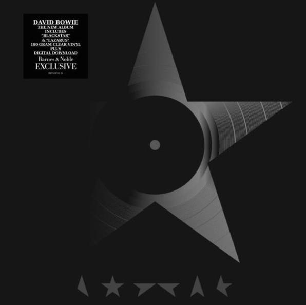 bowie-blackstar-black