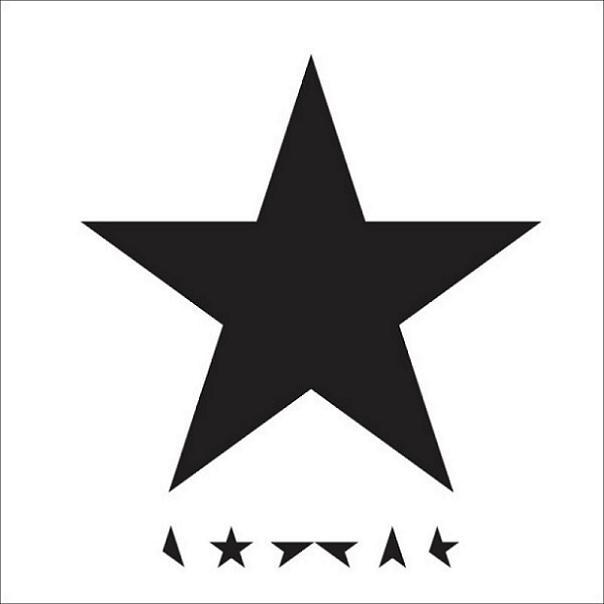bowie-blackstar-white2