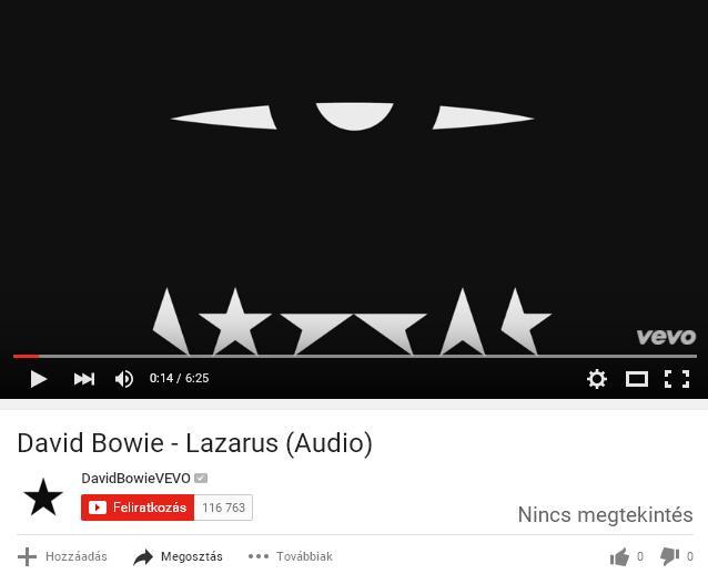 bowie-lazarus-nincs
