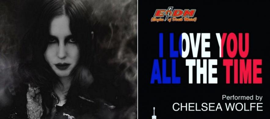 chelseawolfe-eodm2