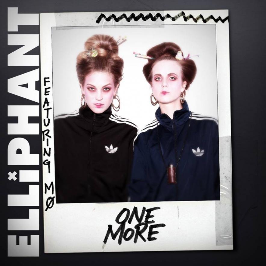 elliphant-mo-onemore
