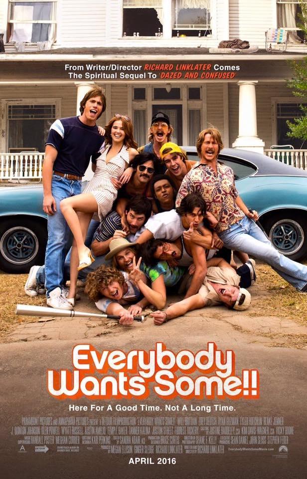 everybodywants-poster