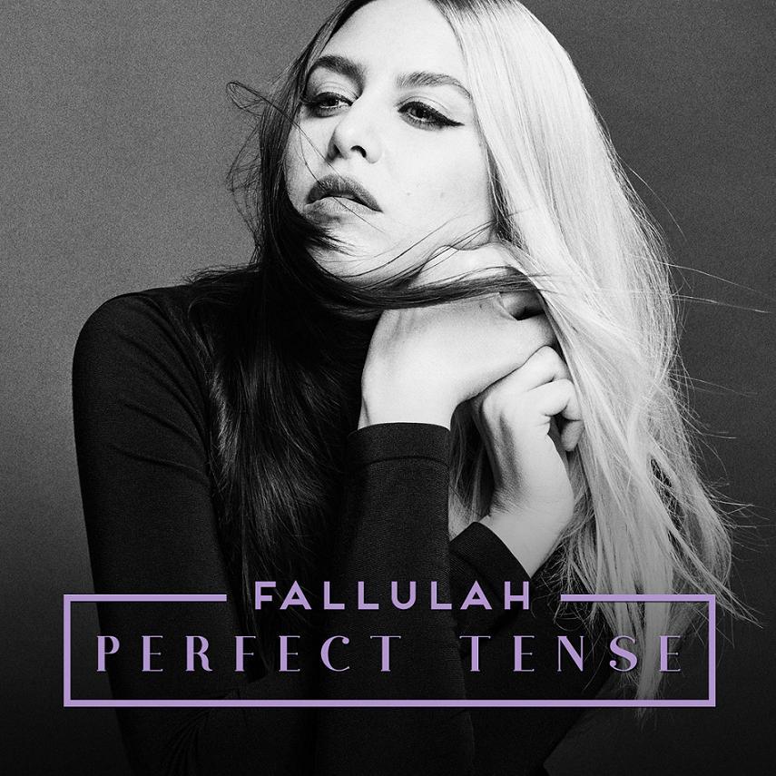 fallulah-perfect
