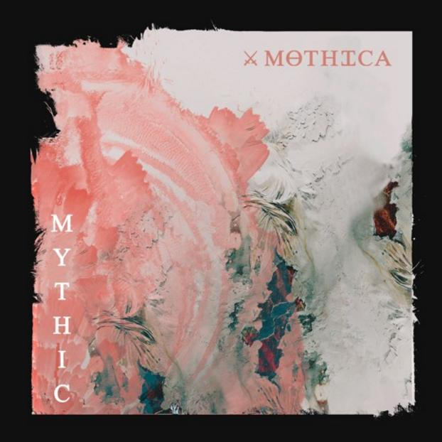 mothica-mythic