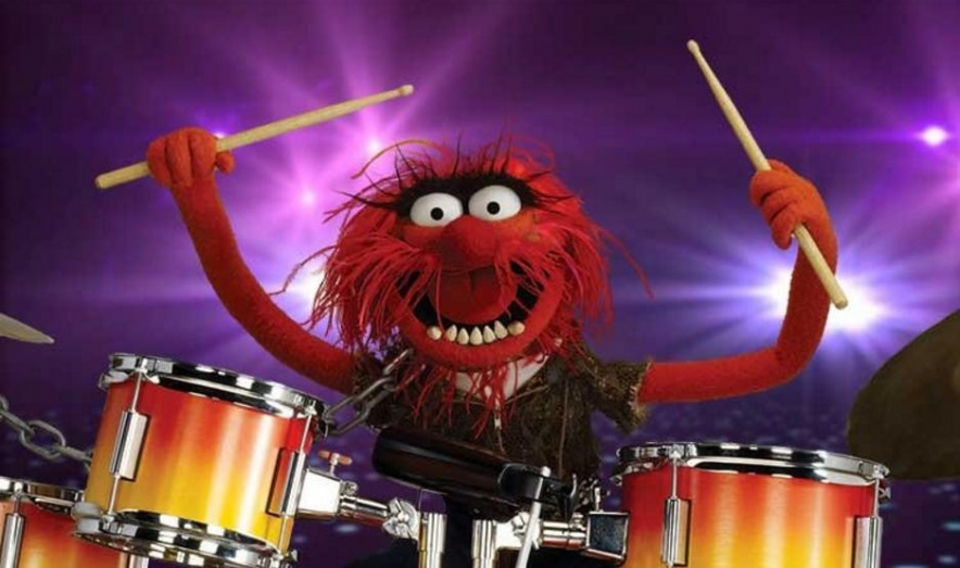 muppet-animal3