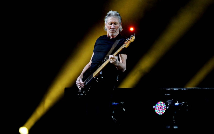 Roger-Waters-founding-member-of-Pink-Floyd-bass-player