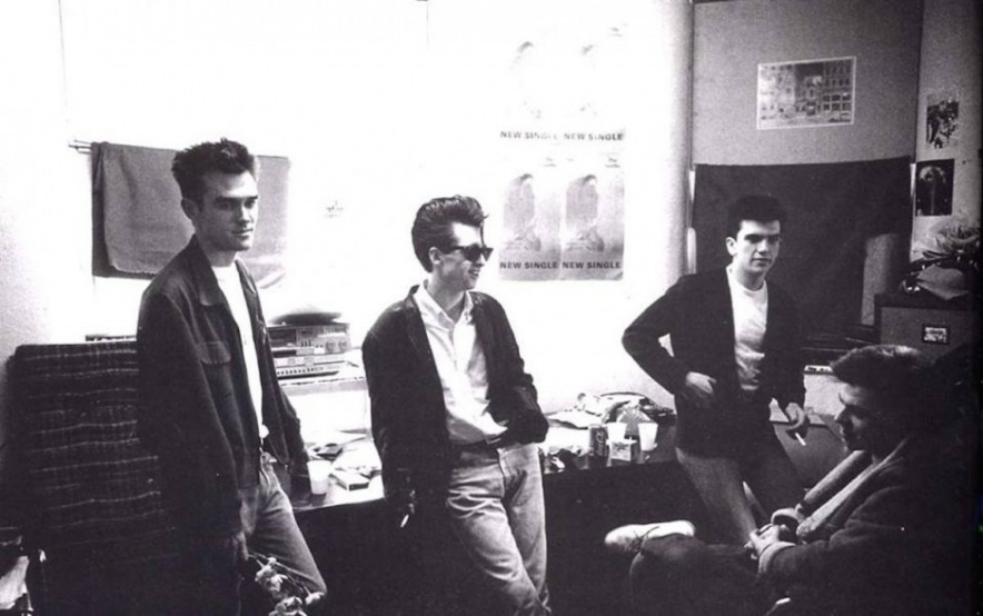 smiths-room