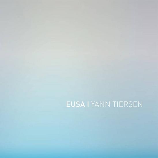 tiersen-eusa-cd1