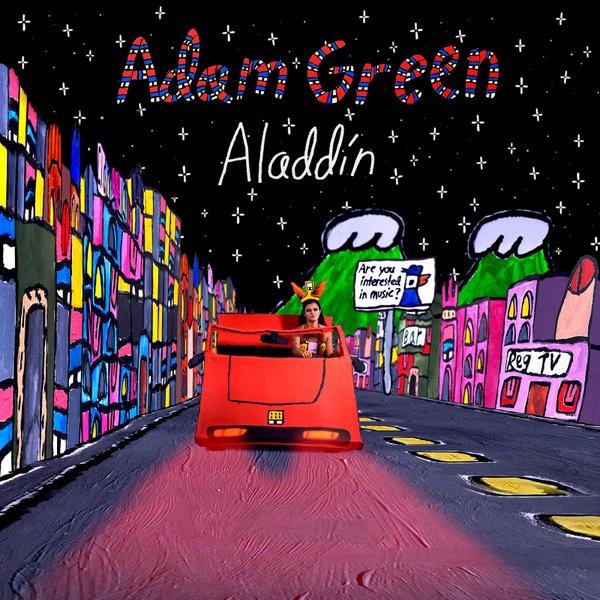 adamgreen-aladdincover