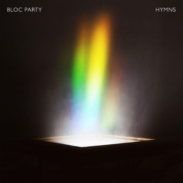 blocparty-hymns