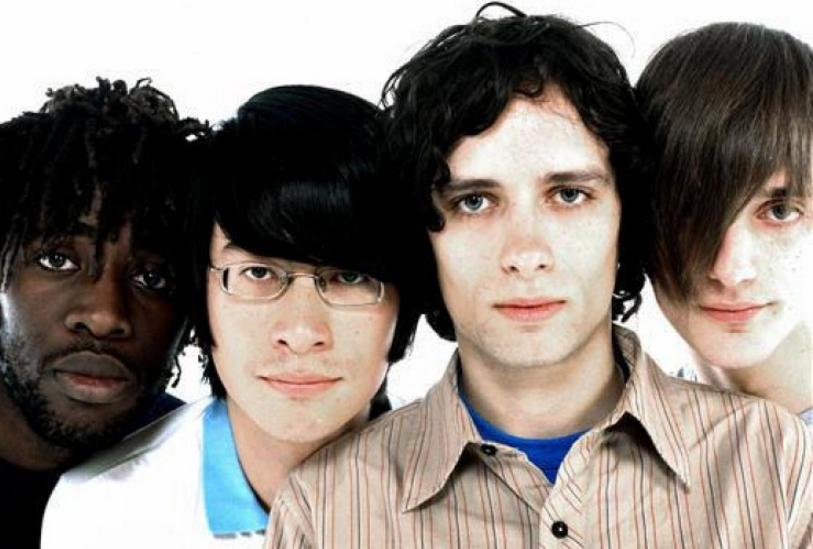blocparty00s2