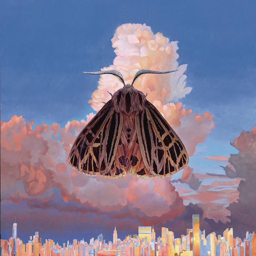 chairlift-moth-album2