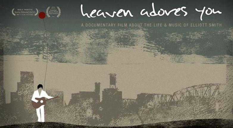 elliottsmith-heaven-poster2