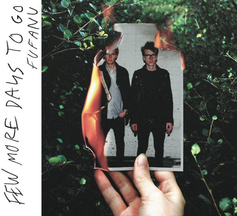 fufanu-album