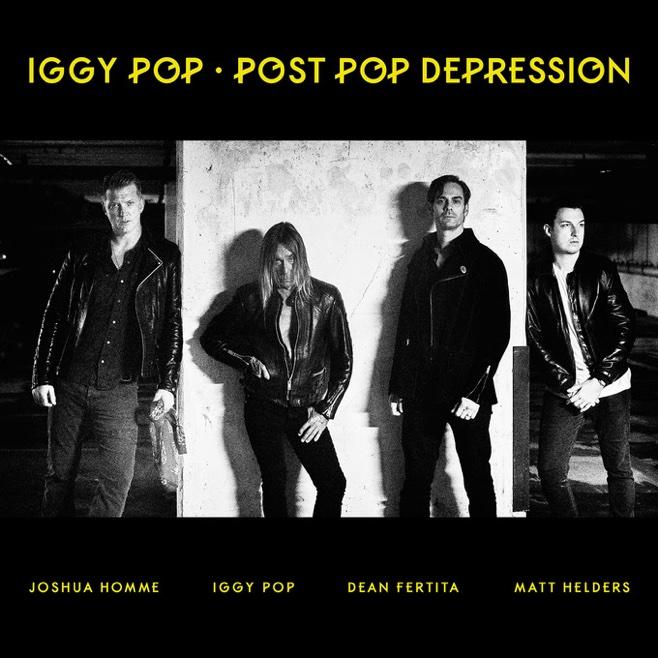 iggy-postpop
