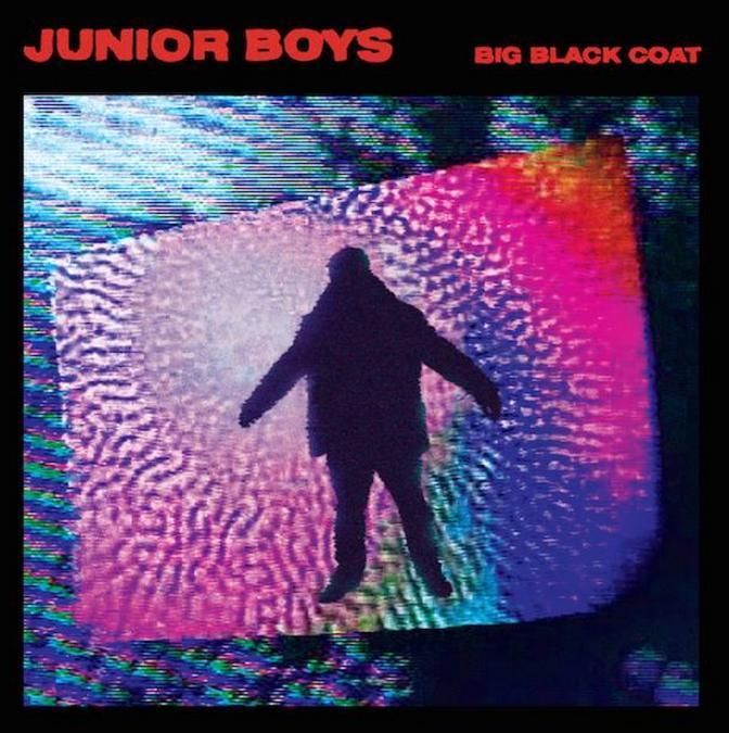 juniorboys-big