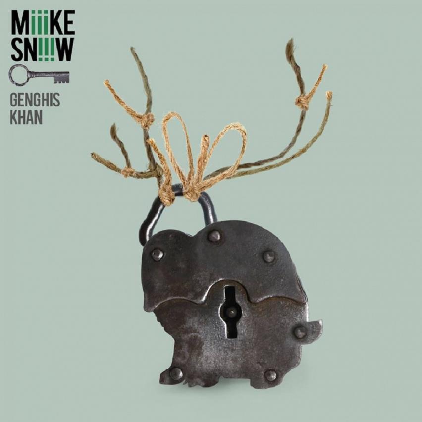 miike-genghis2