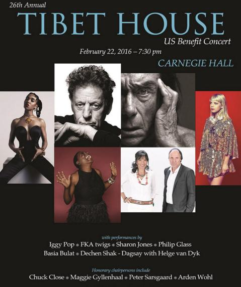 philipglass-tibet16