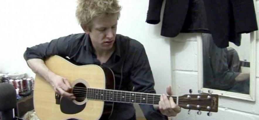 spoon-britt-acoustic
