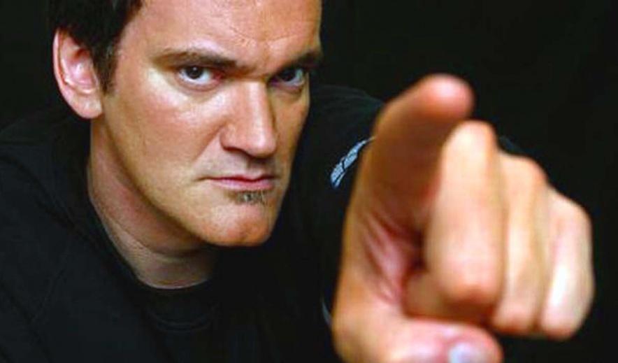 The-Hateful-Eight_Quentin-Tarantino