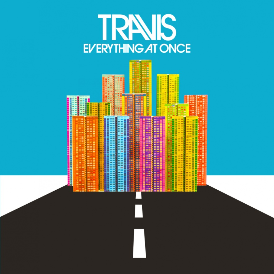 travis-everything-album