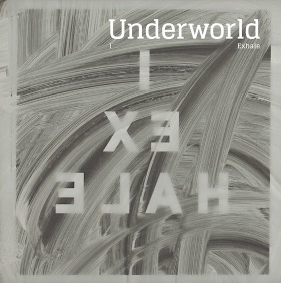 underworld-exhales