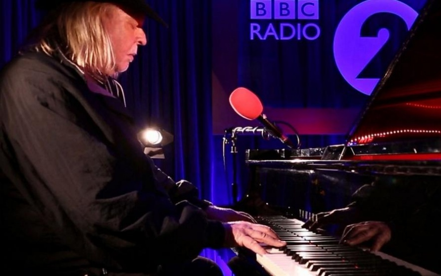 wakeman-bbc2