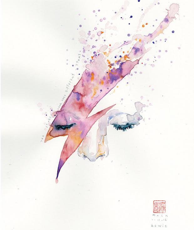 amanda-Bowie-art2