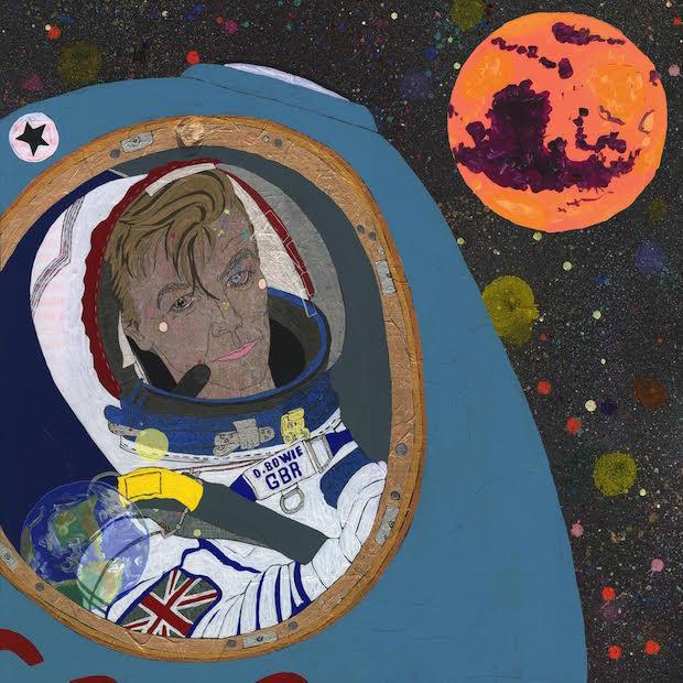 amanda-Bowie-art3