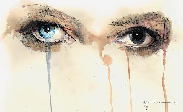 amanda-Bowie-art4