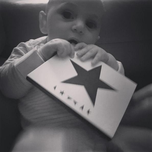 amandapalmer-baby-blackstar