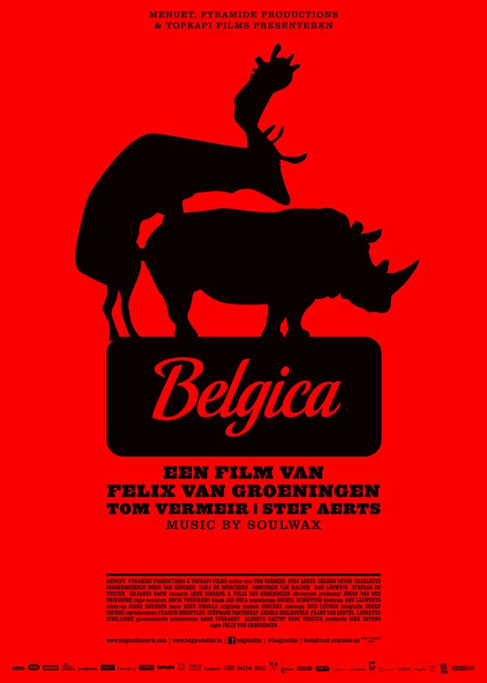 belgica-poster