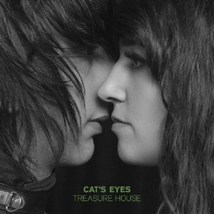 catseyes-treasure