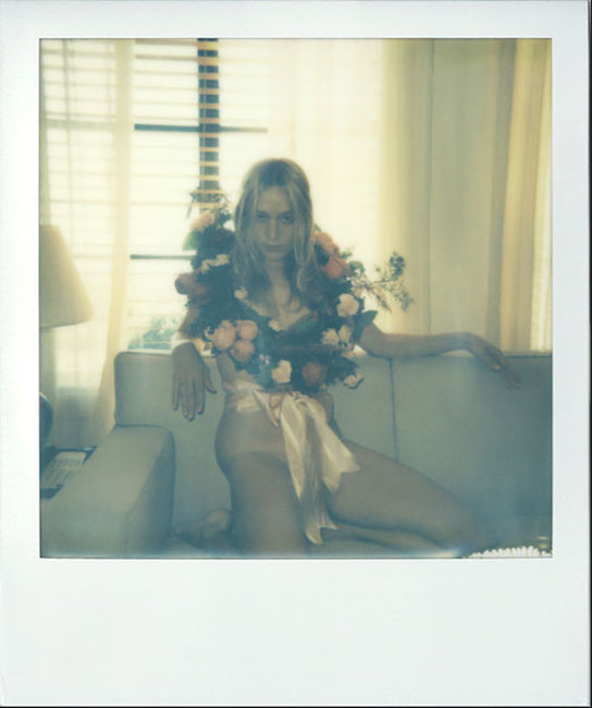 chloe-fleur1