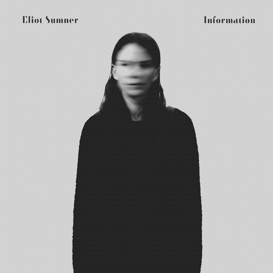 eliotsumner-album