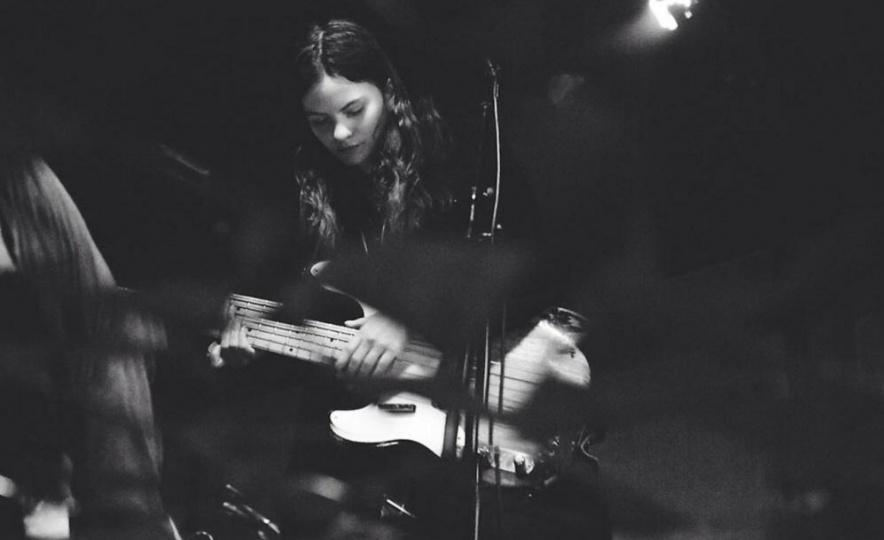 eliotsumner-bass-ff