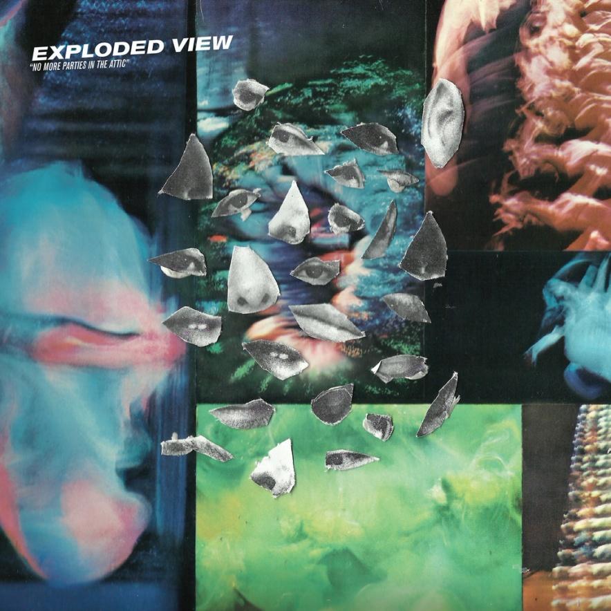 explodedview-nomore